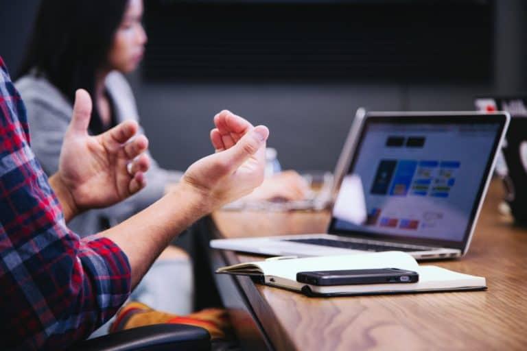 Communication de crise COVID-19 - Communiquer avec ses partenaires commerciaux