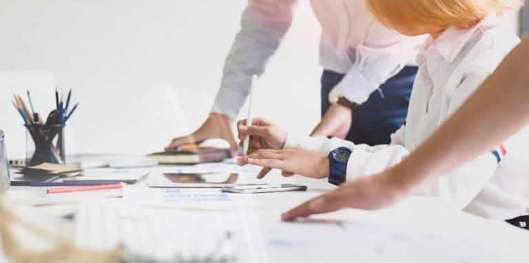 Comment promouvoir sa culture d'entreprise