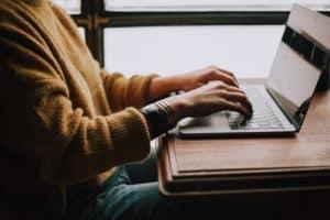 Comment écrire en écriture inclusive