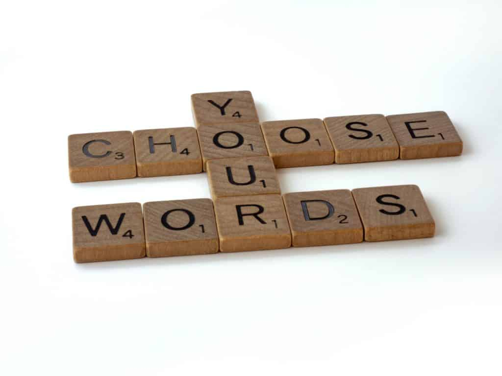 Règles d'écriture inclusive